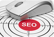 SEO Services in Thanet