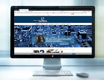 Website Designer for Margate, Broadstairs, Ramsgate, Maidstone, Ashford and Herne Bay